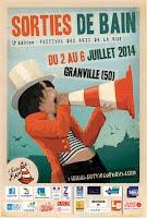 http://www.ville-granville.fr/sorties_bain_granville.asp